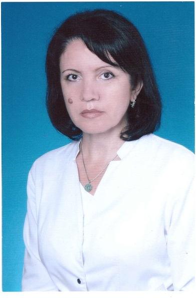 говорят, фото врачей майкопского района этом гайде собраны
